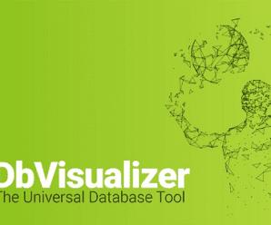 DbVisualizer Pro v10.0.21 x86 & x64 + Keygen