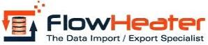 FlowHeater v4.1.8 x86 & x64 + Crack