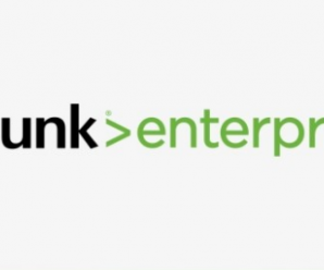 Splunk Enterprise v8.0.4 for Win & MacOS & Linux + Crack