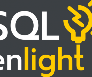 Ubitsoft SQL Enlight v1.9.9.950 + SSMS Extension + Crack