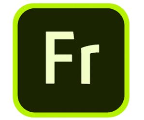 Adobe Fresco 1.8.0.195 (x64) Multilingual Pre-Activated