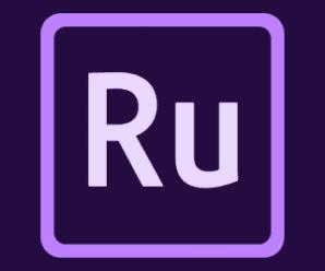Adobe Premiere Rush 1.5.20.571 (x64) Multilingual Pre-Activated
