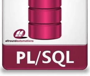 Allround Automations PL-SQL Developer v14.0.1.1965 x86 & x64 + Crack