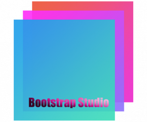 Bootstrap Studio v5.2.1 x64 Professional Edition Portable (Pre-Activated)