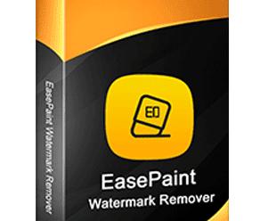 EasePaint Watermark Expert 2.0.4.0 + Loader