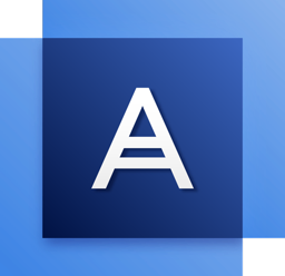 Acronis True Image 2021 Build 30480 Multilingual Bootable ISO