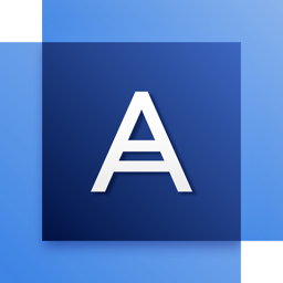 Acronis true image removal tool