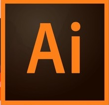 Adobe Illustrator 2021 v25.0.1.66 (x64) Multilingual Pre-Activated