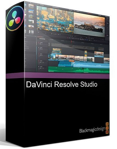 Downoad Blackmagic Design Davinci Resolve Studio 16 2 6 5 X64 Crack Torrent With Crack Cracked Ftuapps Dev Developers Ground