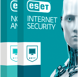 ESET Internet Security / NOD32 Antivirus v14.0.22.0 Multilingual + Patch