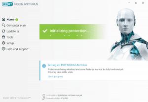Downoad ESET NOD32 Antivirus 13.2.16.0 Multilingual + TNod Crack v.1.7.0.0 Torrent with Crack, Cracked | FTUApps.Dev | Developers' Ground