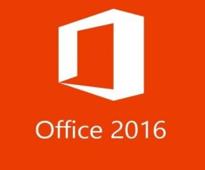 Microsoft Office 2016 Pro Plus 16.0.5044.1000 VL (x86) August 2020 + Activator