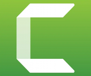 TechSmith Camtasia 2019.0.10 Build 17662 (x64) Portable + Pre-Activated