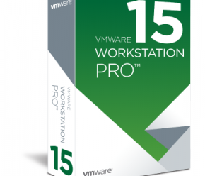VMware Workstation Pro 15.5.6 Build 16341506  + Pre-Activated