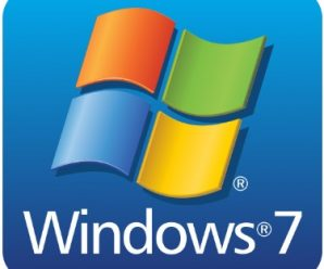 Windows 7 SP1 Multi-Edition AIO (x86/32-Bit + x64-Bit + Activator) Original MSDN