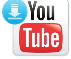 YouTube Video Downloader Pro v5.24.5 + Crack