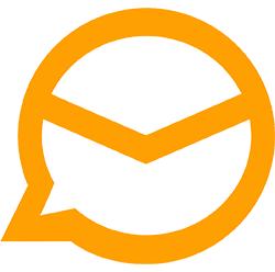 eM Client Pro v8.0.3385.0 Multilingual (x86 & x64) + Crack