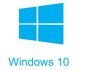 Windows 10 Build 20190 30in1 En-Us (x64 & x86) Pre-Activated OEM Branded