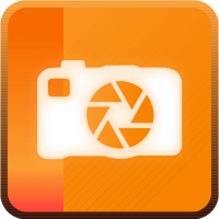 ACDSee Photo Studio Home 2021 24.0.0 (x86 & x64) Build 1652 + Patch