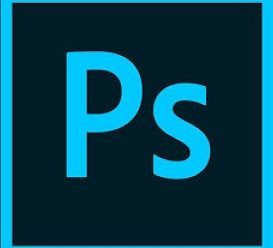 Adobe Photoshop 2021 v22.3.1.122 (x64) Portable
