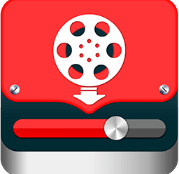 Aiseesoft Video Downloader 7.1.18 (x86 & x64) Multilingual Portable + Pre-Activated