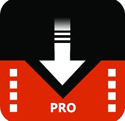 All Video Downloader Pro v7.1.2 (x86/x64) + Crack