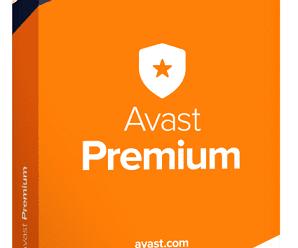 Avast Premium Security 20.7.2425 (Build 20.7.5568.590) (x86 & x64) Multilingual + License