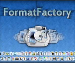 Format Factory 5.4.5.0 (x64) Multilingual Portable + Pre-Activated