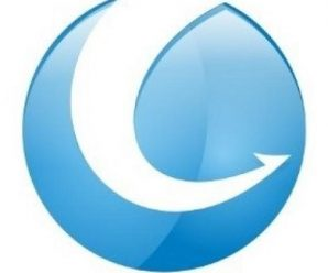 Glary Utilities Pro 5.150.0.176 (x86 & x64) Multilingual Portable + Pre-Activated