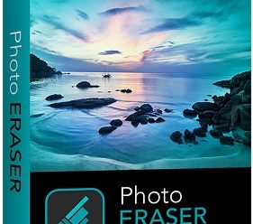 InPixio Photo Eraser 10.4.7557.31984 (x86 & x64) Multilingual + Pre-Activated