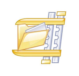 PowerArchiver Professional 2019 19.00.59 (x86 & x64) Multilingual + Crack