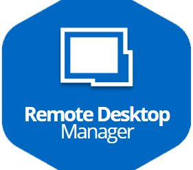 Remote Desktop Manager Enterprise 2020.2.20.0 (x64) Multilingual Portable + Pre-Activated