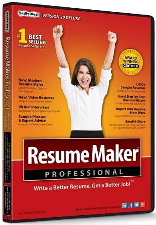 resume grabber pro crack
