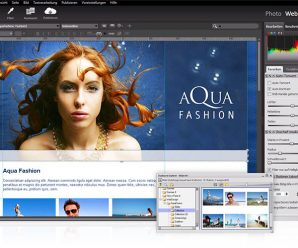 StudioLine Web Designer 4.2.56 Multilingual Portable + Pre-Activated