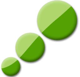 VMware ThinApp Enterprise 5.2.8 Build 16758710 Multilanguage + Keygen