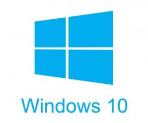 Windows 10 Version 20H2 Build 19042.508 18in1 (x86-Bit + x64-Bit) Pre-Activated OEM Branded