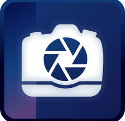 ACDSee Photo Studio Ultimate 2021 v14.0.1 Build 2451 (x64) + Patch