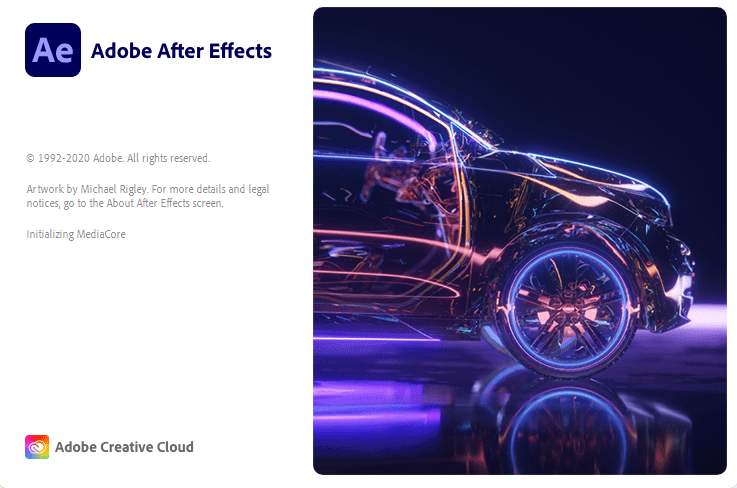 Adobe-After-Effects-2020.png