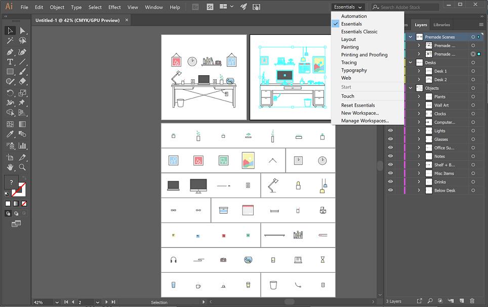 Adobe-Illustrator-2020.png