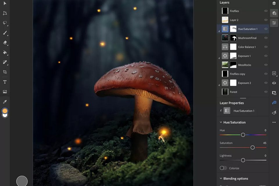 Adobe-Photoshop-2020.png