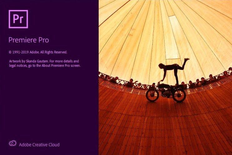 Adobe-Premiere-Pro-2020.jpg