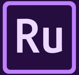 Adobe Premiere Rush v1.5.34 (x64) Multilingual Pre-Activated