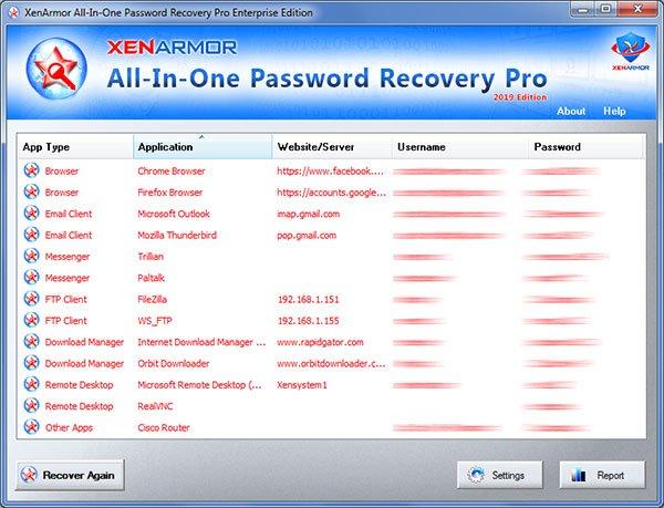 All-In-One-Password-Recovery.jpg