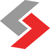 Allway Sync Pro v20.1.7 (x86/x64) + Crack