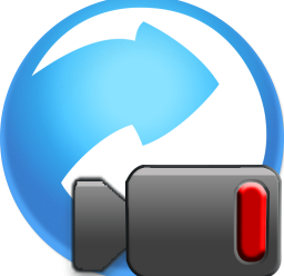 Any Video Converter Ultimate v7.0.7 (x86 & x64) Multilingual Portable + Keygen