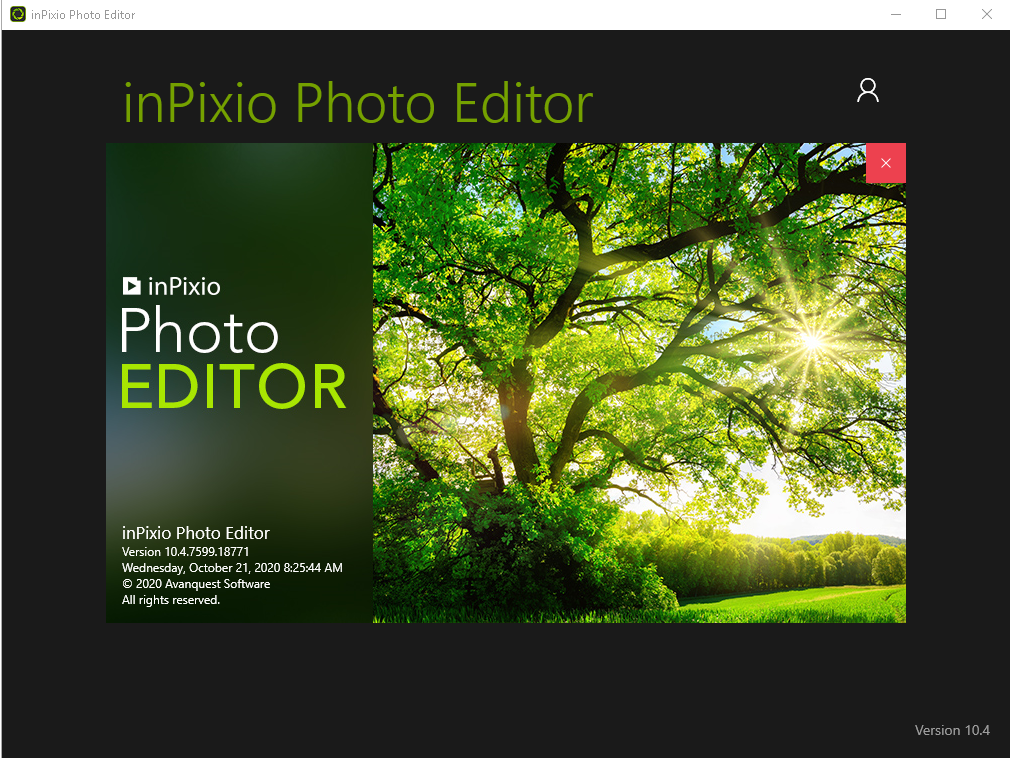 InPixio-Photo-Editor.png