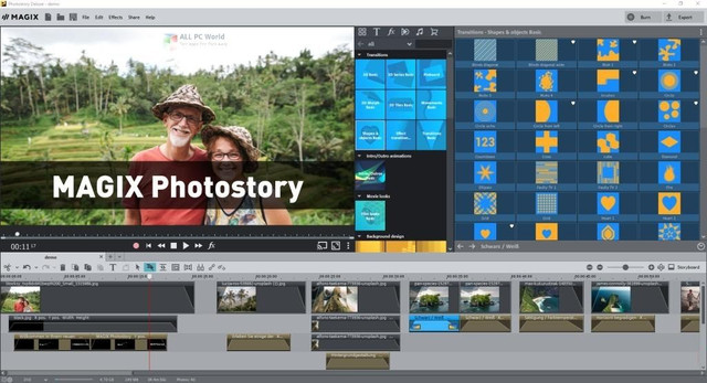MAGIX-Photostory-2021-Deluxe.jpg