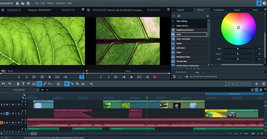 MAGIX-Video-Pro-X12.jpg