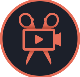Movavi Video Editor Plus 21.0.0 (x86 & x64) Multilingual + Crack