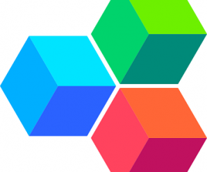 OfficeSuite Premium 4.70.34701 / 34702 (x86 & x64) Multilingual + Patch